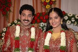 Telugu and Hindi Songs Lyrics: Shiva Balaji and Madhumitha