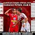 """Caracas FC """"B"""" tiene su calendario para el Torneo Apertura"""