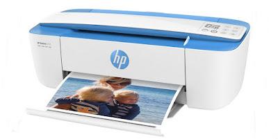 Printer Murah Terbaik Kualitas Bagus 11
