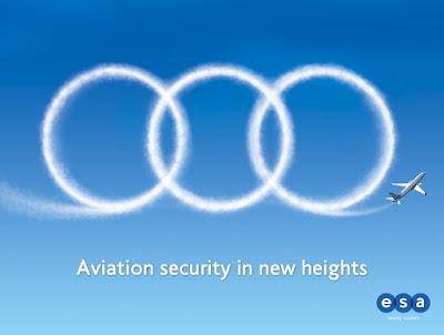 Η ESA Security Solutions S.A. αναζητά άμεσα Προσωπικό Ασφαλείας (Άνδρες-Γυναίκες) για μόνιμη απασχόληση στο Αεροδρόμιo της Κέρκυρας