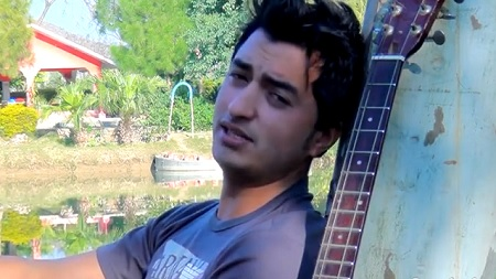 New Pashto Songs 2016 Chi Yaraana Pa Shaaltalo Shi Rehan Shah Music Video