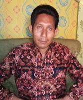 Trauma Sakit, Mantan Kepala SMPN-3 Donggo, Minta Dipindahkan Jadi Guru Biasa
