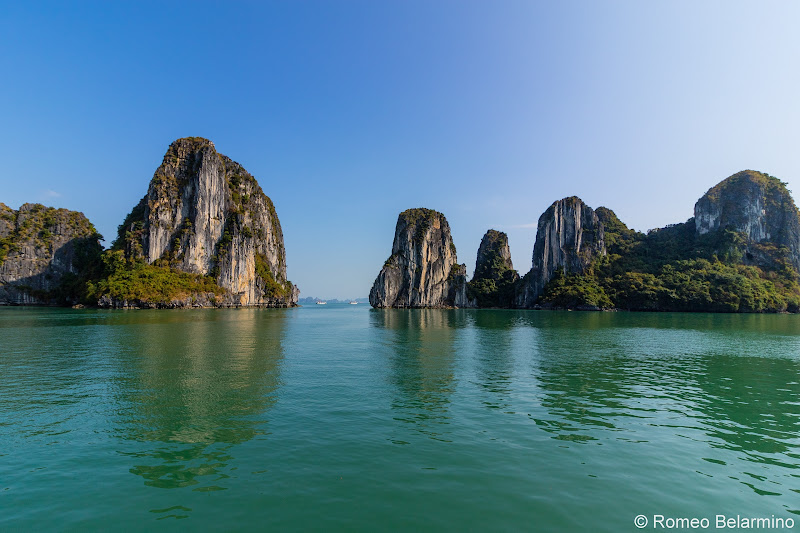 Hanoi Side-Trip to Ha Long Bay in 24 Hours 5