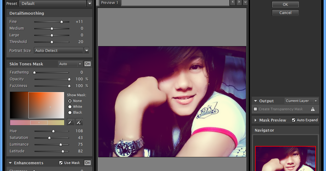 Imagenomic portraiture 2 3 08 plugin for photoshop free download