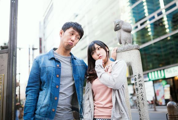 Número de casamentos no Japão é o menor desde a Segunda Guerra Mundial
