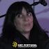 EBU/UER: Carla Bugalho entra para o Grupo de Referência do Festival Eurovisão