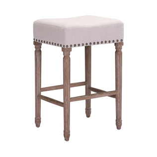 Angeles Counter Stool from Dot and Bo - sponsored