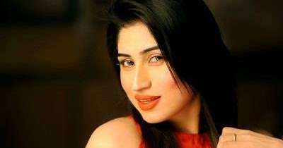 Brother gets life for honour killing of Qandeel Baloch