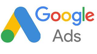 google-advertisements