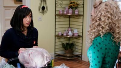 The Carrie Diaries - Season 1 Episode 06: Endgame