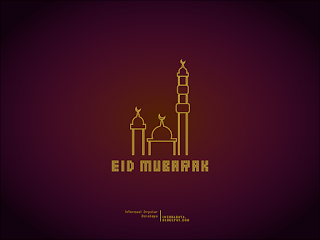 wallpaper, idul fitri, eid mubarak, eid kareem, gambar idul fitri, lebaran idul fitri