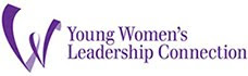 Young Women Leadership