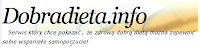 http://www.dobradieta.info/