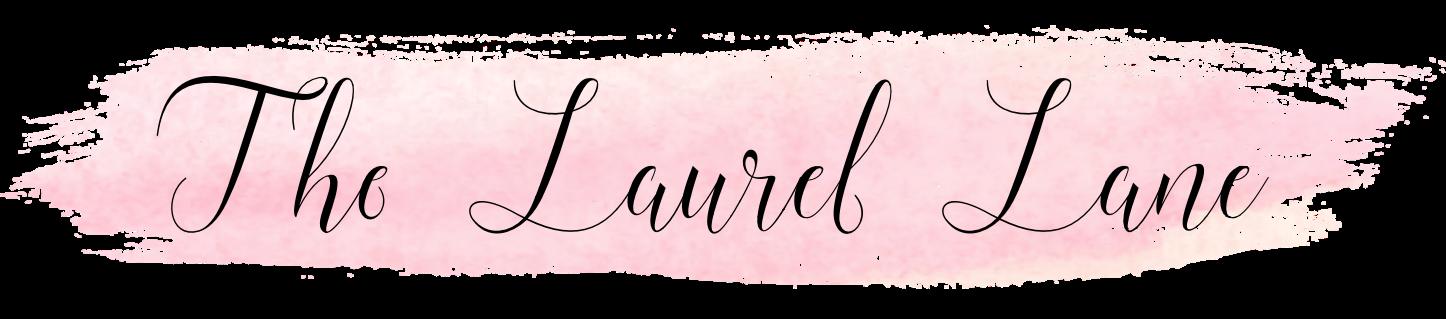 7e55852910142 The Laurel Lane  June 2015