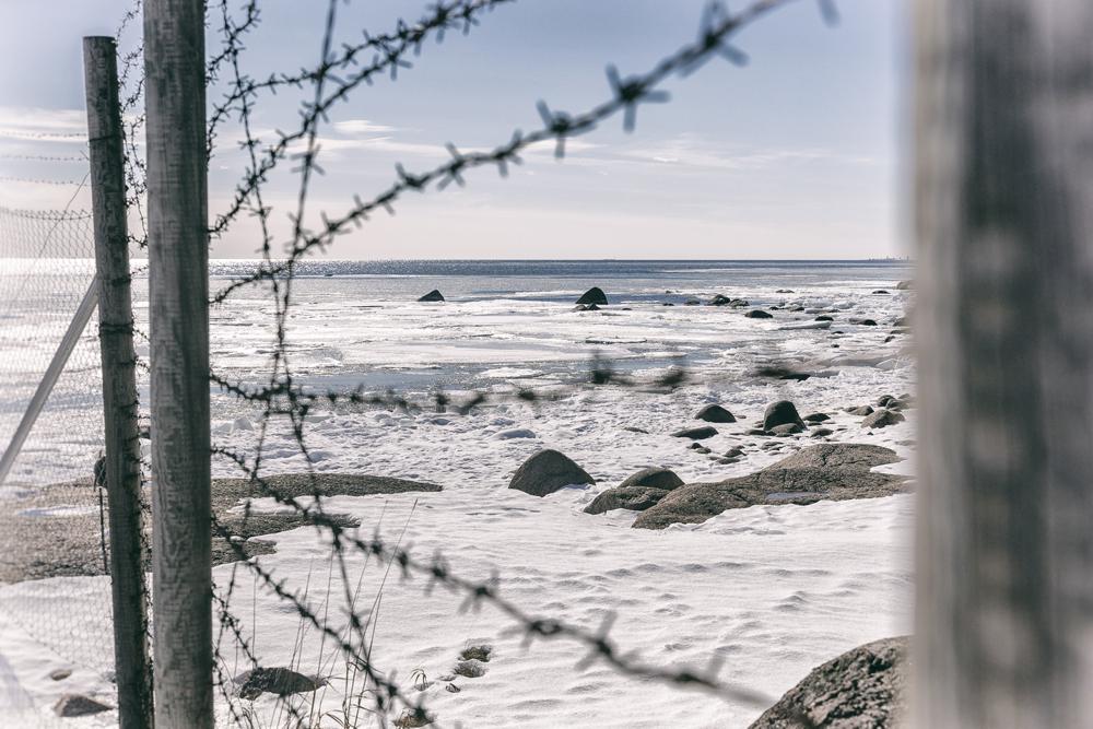 talvi, valokuvaus, ranta, lumi, jää, beach, winter, valokuvaus, valokuvaaminen, Porvoo, Emäsalo, Suomi, Finland, natire, Visualaddict, valokuvaaja, Frida Steiner