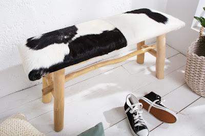 www.nabytek-reaction.cz, nábytek z kůže, sedací nábytek