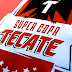 Cancelación sorprendió a Tecate