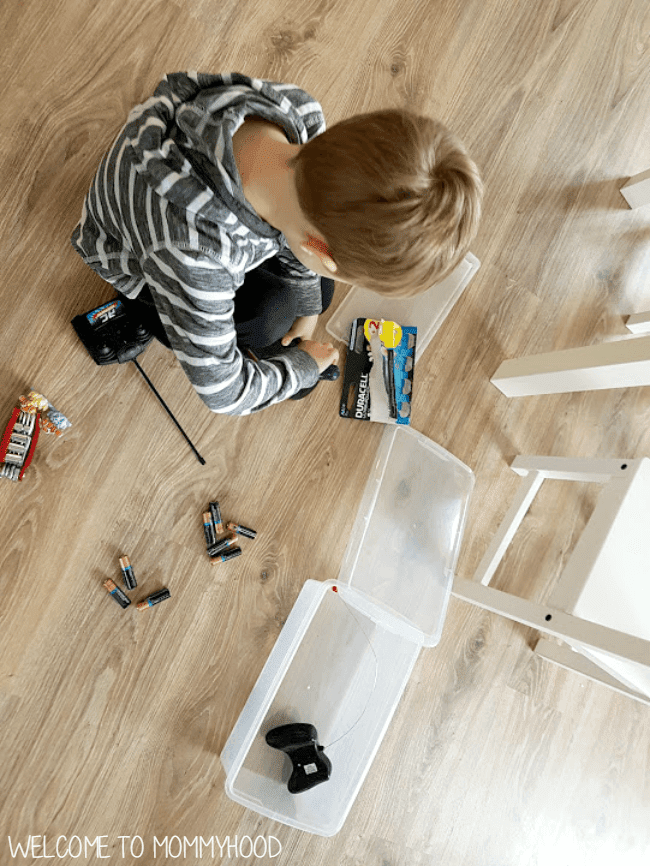 Practical, practical life activities at 4 years old by Welcome to Mommyhood #montessori