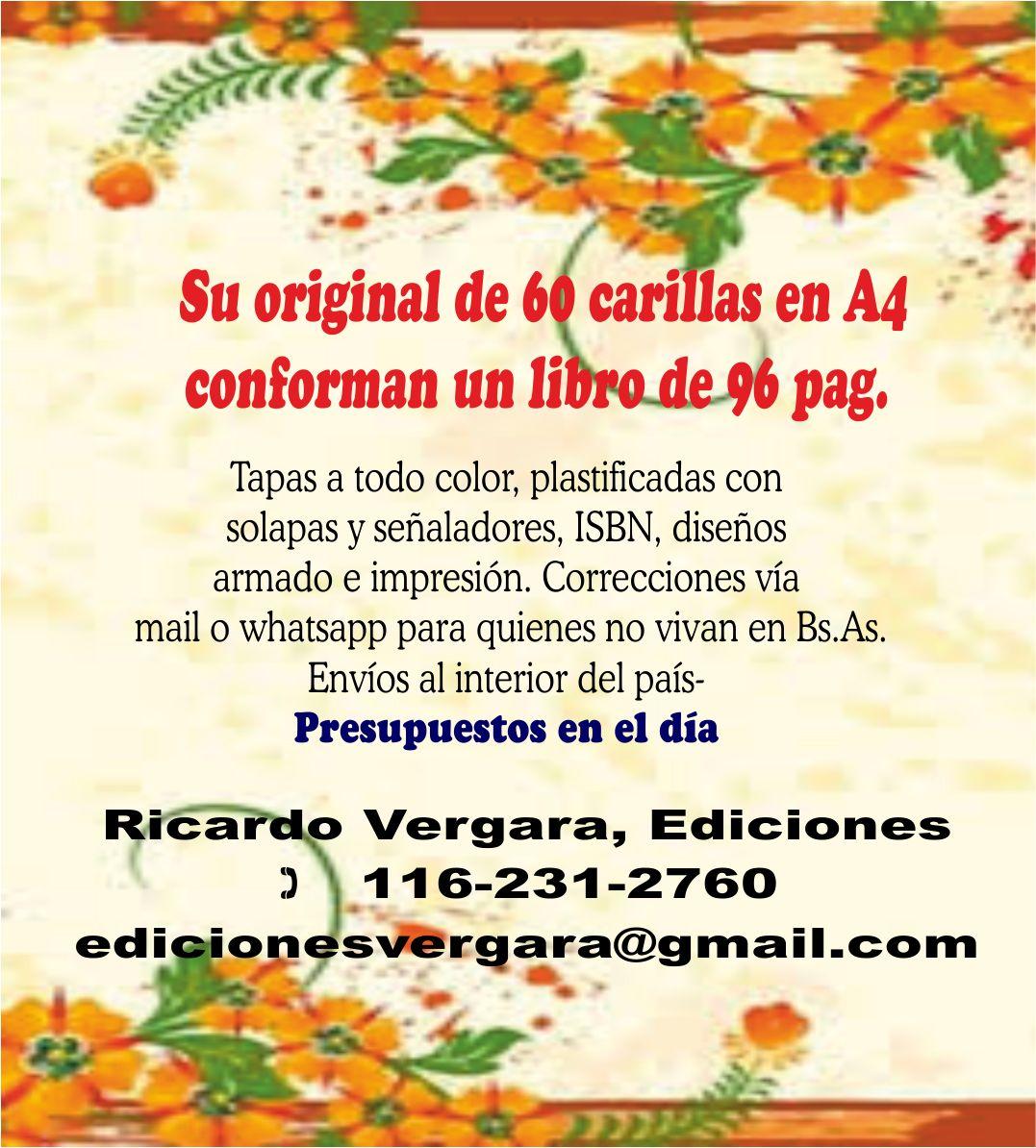 Lic Liliana Sedler Homoparentalidades Y Formas De Procreacion Co