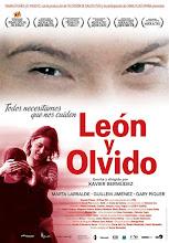 León y Olvido (2004)