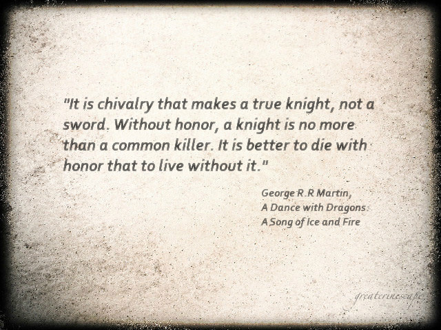 Famous Quotes About Dragons. QuotesGram
