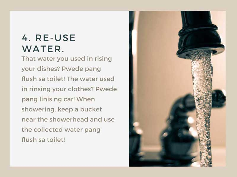 Ways-to-Conserve-Water-at-Home