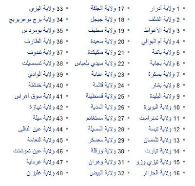 ولايات الجزائر مرتبة بالترقيم 15761512.jpg