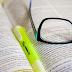 Contoh Paragraf Induktif Singkat Yang Pelu Untuk Dipelajari