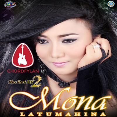 Lirik dan chord Paleng Bae - Mona Latumahina