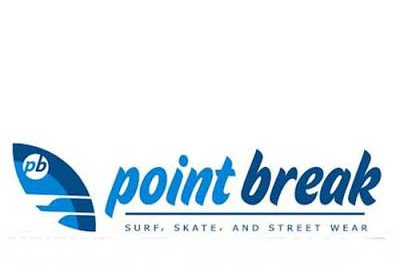 Lowongan Kerja Point Break Pekanbaru November 2018