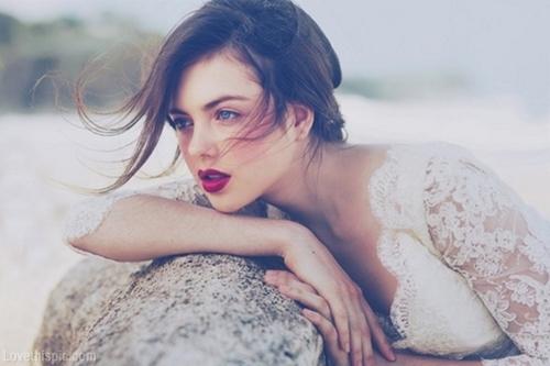 Ciri-ciri Perempuan yang Panas Dalam Bercinta