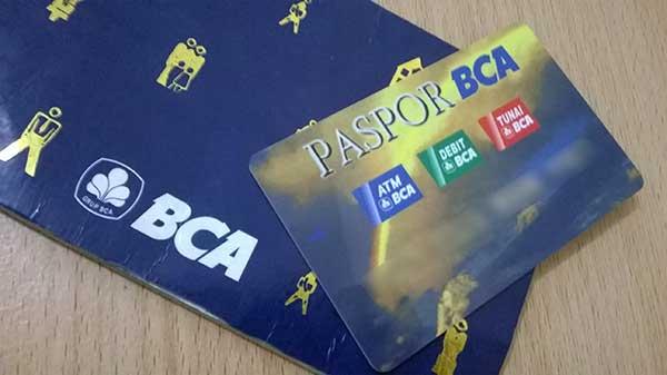 Rekening BCA Setahun Tidak Digunakan Apakah Masih Aktif?