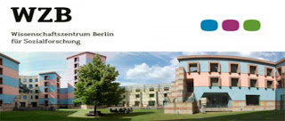 World Social Science Fellows Programme