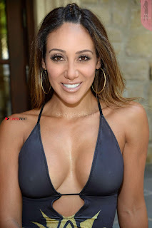 Melissa Gorga in Swimsuit 2017  18 ~ Celebs.in Exclusive