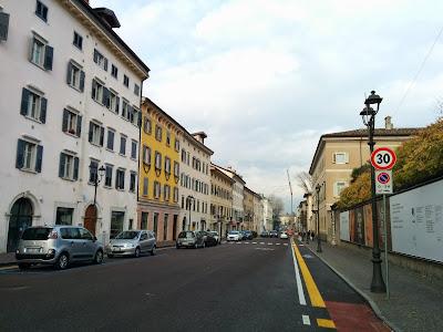 Corso Bettini