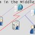 Cracking Aplikasi yang Cek Lisensi ke Server bag 1