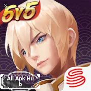 Onmyoji-Arena-3-7-0-Apk-Free-Download-for-Android