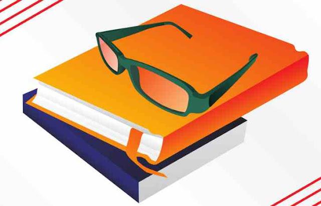 RPP K13 Kelas 4 SD Matematika Revisi Baru