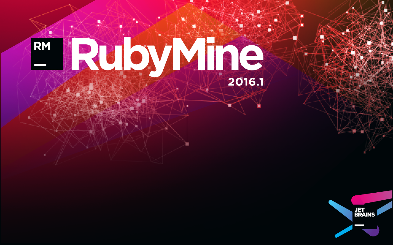 rubymine free download
