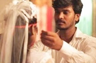 Muthalaai oru Maaya Vetkai | Shadow Marriage – A Dream Wedding – Tamil Love Music Album Song