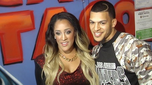 Natalie Nunn Husband Nfl 80852 Loadtve