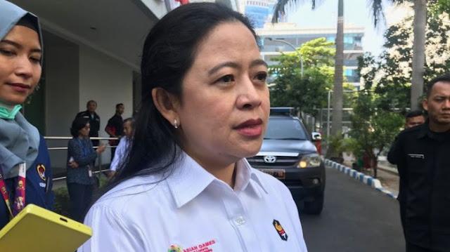 Pengamat: Penerus Megawati Kemungkinan Bukan Puan