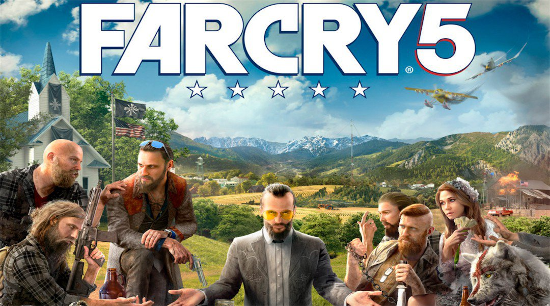 far cry 1 free download full version pc game compressed