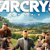 Far Cry 5 free download pc game full version
