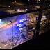 Duurzame ledverlichting in Schalkwijk en Zuid West vanaf 4 april