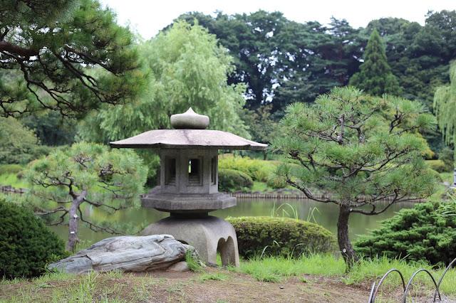 shinjuku-gyoen-park