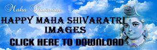 shivaratri images