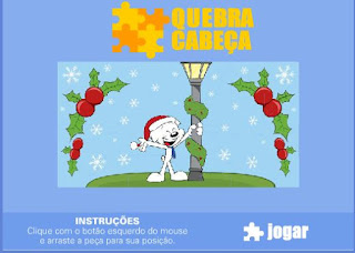 http://iguinho.com.br/quebra-natal-01.html