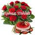 Ευχές Χρόνια Πολλά για Εορτάζοντες την 25 Μαρτίου