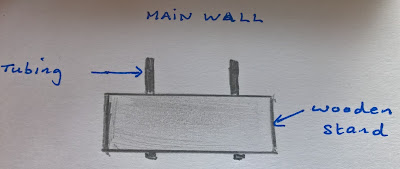 http://theonlywayproductions.blogspot.co.uk/2017/03/how-to-make-wall-bracket-for-your-tv.html